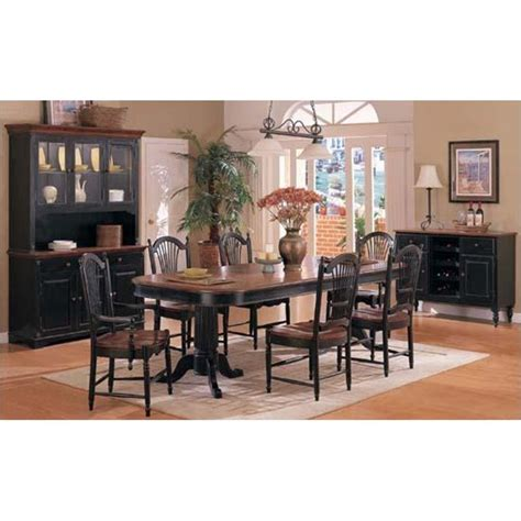 winners only cottage collection dc551sce winners only furniture cottage cherry