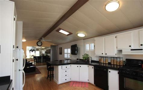 single wide mobile home kitchen remodel ideas single wide mobile home kitchens pictures to pin on