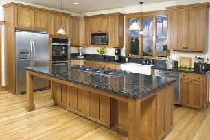 Kitchen Cabinets Idea by Kitchen Cabinet Design 2012 Felmiatika Com