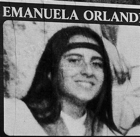roma scomparsa di emanuela orlandi i conti sospetti