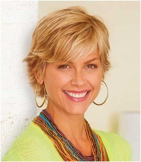 trendy hair cuts for 40 age 27 best short haircuts for women hottest short hairstyles