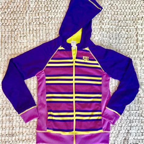 colorful nike jacket 58 nike other new nike brand athletes colorful