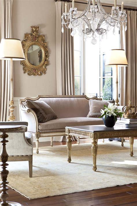 Ebanista Furniture by Ebanista Unveils Collection Ten
