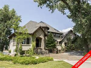 state with cheapest homes the most expensive homes in every state revealed by