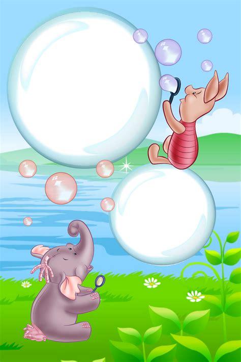 imagenes varias gratis en español fotomontajes gratis marcos bebes