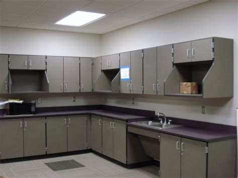commercial casework cabinets manufacturers laboratory casework lab cabinets lab benches tops