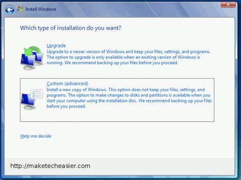 format hard drive and reinstall windows wipe hard drive and reinstall windows best electronic 2017