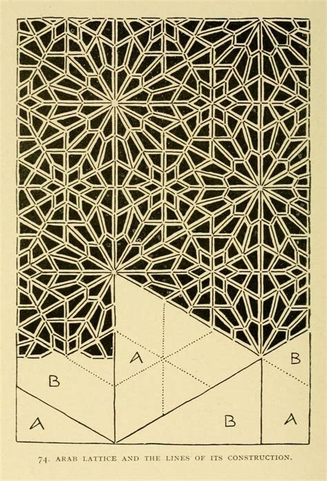 moorish design 88 best images about islamic patterns art architecture