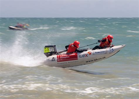 sea racer boat for sale free photo speedboat boot racing boat free image on