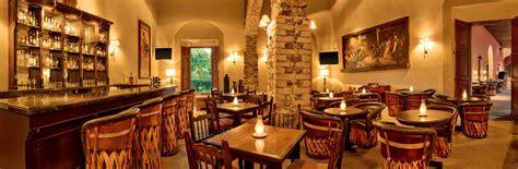 granero lounge menu hotel hacienda jurica by brisas gastronom 237 a disfrute
