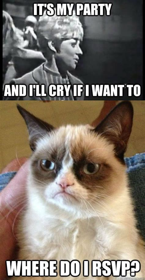 Crying Cat Meme - 12457 best funny stuff images on pinterest funny stuff