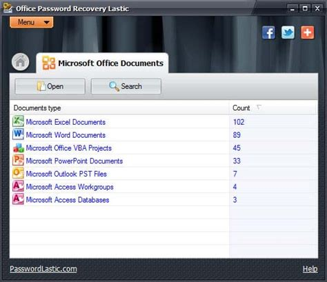 reset password windows xp embedded 9 vendors of digital forensics you may have missed part 2