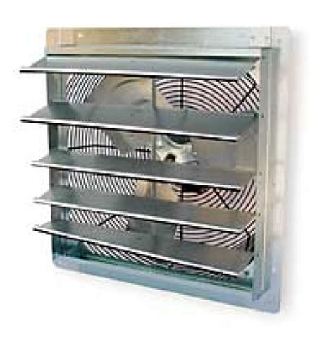 commercial fans for sale 24 inch commercial wall exhaust fan in houston tx