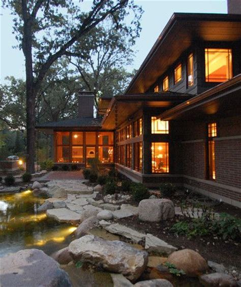 prarie style prairie style arch and design pinterest