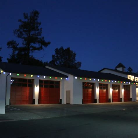 christmas light sets sale oversized christmas lights set of 10 red clearance
