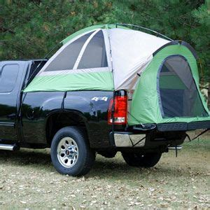 turn your bed into a private tent 1000 images about cing tent bivy hammock on pinterest