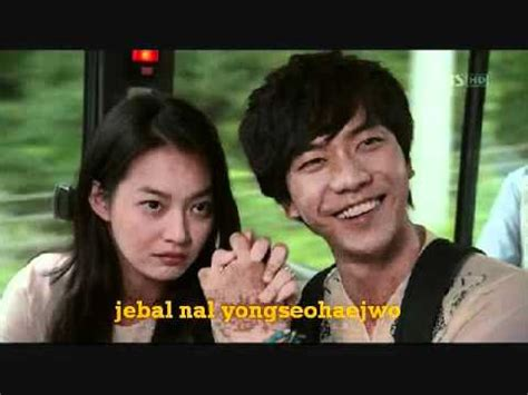 lee seung gi losing my mind lyrics losing my mind lee seung gi video lyrics korean youtube