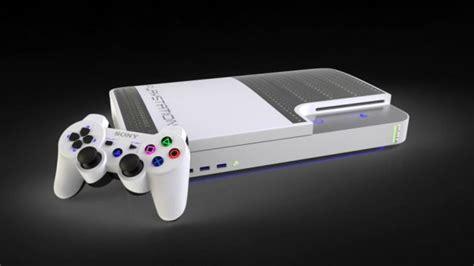 Mba Intern Playstation by Playstation 5 I Rumors Su Caratteristiche E Uscita