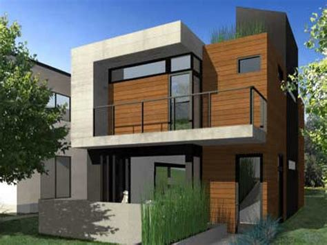 Modern Contemporary House Design Simple Modern House | simple modern house design best modern house design