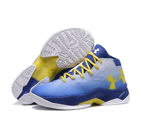 stephen curry shoes for armour stephen curry 2 5 shoes white purple