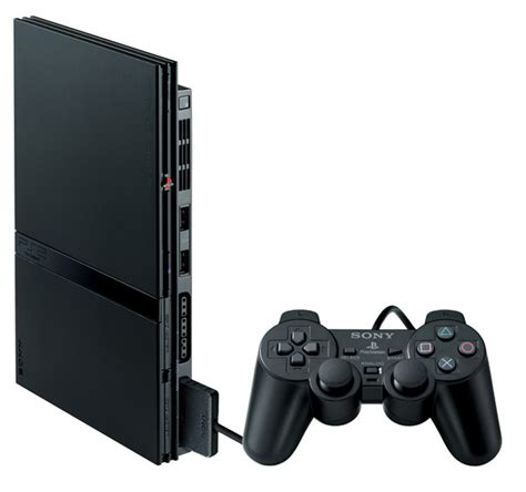 Ps 2 Playstation 2 10 days of hacking day 3 the ps2 wololo net
