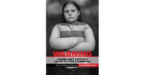 Obesidad Imagenes Fuertes | ca 241 a contra obesidad infantil en georgia genera