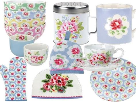 Cath Kidston Kitchen by 353 Best Cath Kidston Images On Cath Kidston