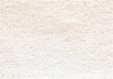 Fc1208n5w 8 0 Kg Putih 한지 배경 디자인 소스 모음 네이버 블로그