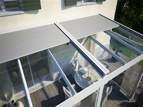 tende da sole costi tende per pergolati idee di design nella vostra casa