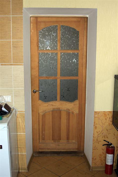 Fire Extinguishers Wooden Kitchen Door With Fire Kitchen Exterior Doors