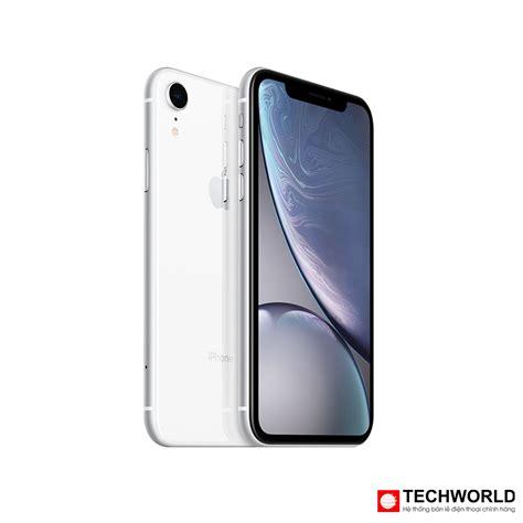iphone xr 1 sim 99 64gb