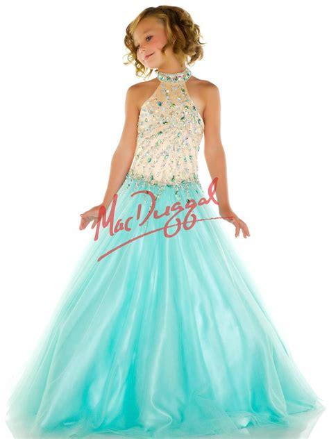 Pageant Dresses by Sugar By Mac Duggal 82211s Sugar By Mac Duggal Prom