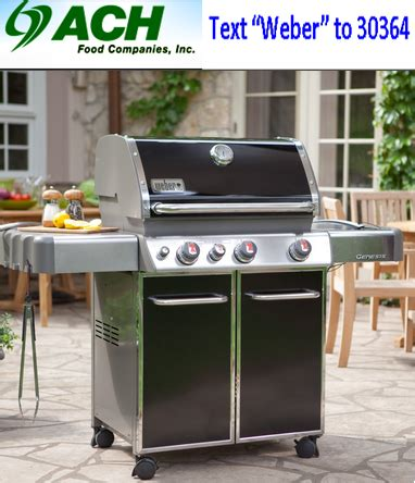 Home Depot 5000 Sweepstakes - ach food win a weber grill ep 310 and a 5 000 home depot gift giveawayus com