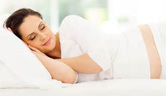 Nausea Before Bed How To Sleep During First Trimester 2 Important Positions