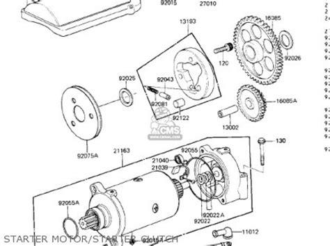 jeep cherokeemander car brake valves car repair manuals and wiring diagrams