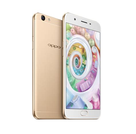 Vr Oppo F1s oppo f1s is a hit sold out in 3 days gadget pilipinas