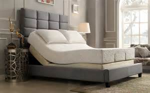 adjustable bed brands reviewed top 6 brands best bed