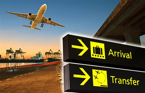 Airport Transfer Company by Buy Or Sell In M 225 Laga With Mind Your Own Business