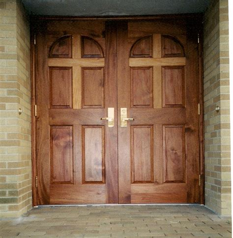 Interior Cedar Doors Click Here For Higher Quality Full Cedar Interior Doors