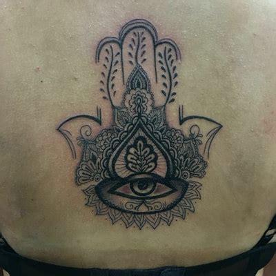 tattoo gallery napa tattoo piercing in ayia napa
