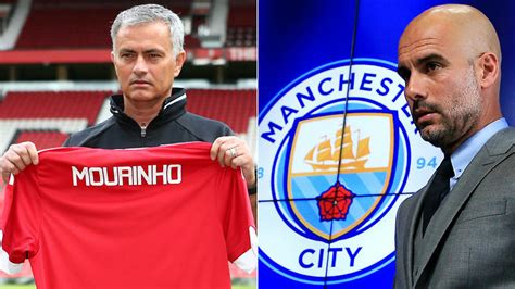 epl games on sbs manchester derby headlines premier league coverage on sbs