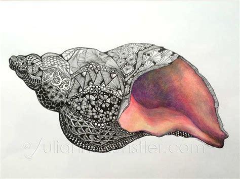 mandala tattoo künstler 25 best ideas about ink drawings on pinterest pen