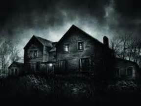 pin by tosca on scary haunted houses
