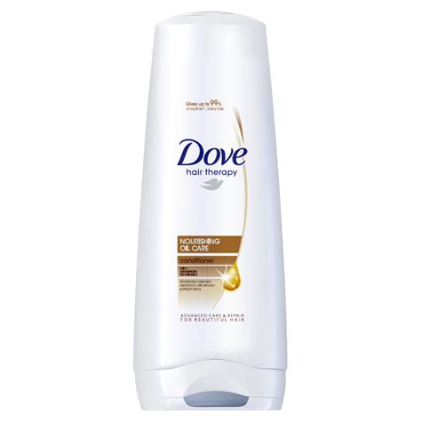 Sho Dove Nourishing Care dove care wash wallpaper