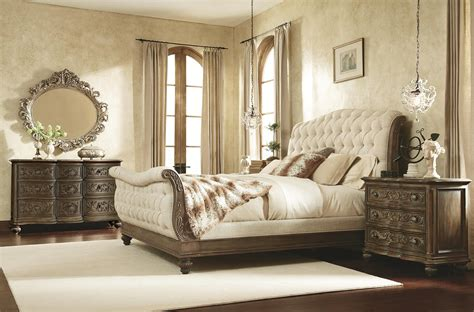 Lazy Boy Bedroom Sets by Solid Wood Furniture And Custom Upholstery By