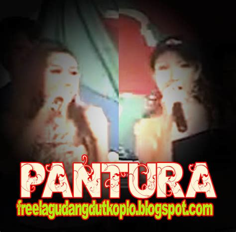 download mp3 dangdut pantura dangdut koplo sera new mp3 download
