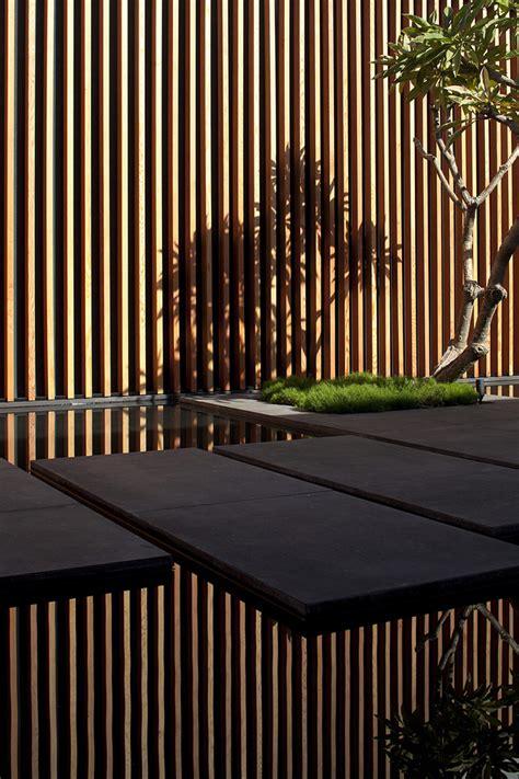 Modern Japanese Architecture gallery of float house pitsou kedem architects 3