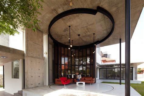 collect  idea rounded details ceiling avec images