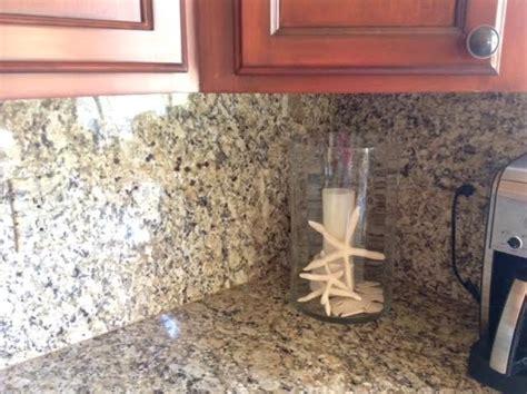 backsplash outlet covers granite backsplash outlet cover camo stylin steward