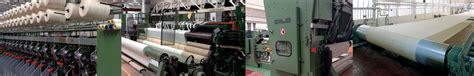 itb contatti profilo azienda industrie tessili bresciane
